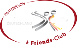 DTV FriendsClub