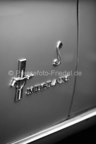 Preview IMG_0129.jpg
